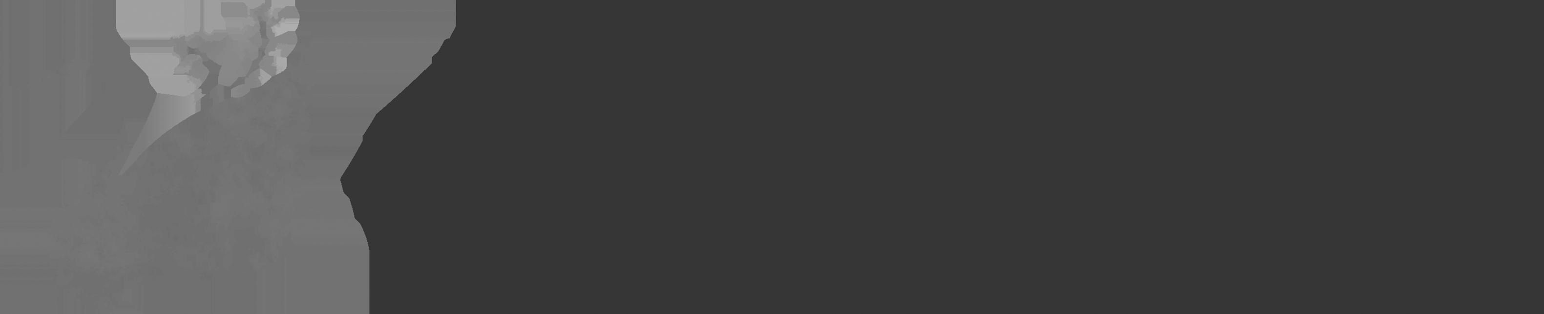 hakucho_type3_b